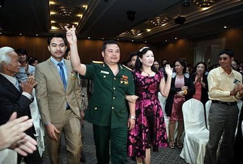 Liên Kết Việt lừa 60.000 người: Nhiều tướng, tá nghỉ hưu bị lợi dụng - ảnh 1