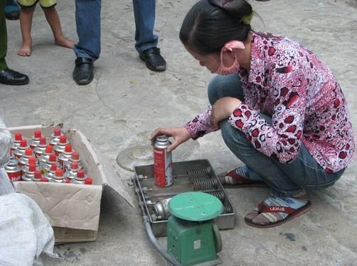 Diem danh nhung nghe cuoc mang nhu cua bom o Viet Nam-Hinh-5