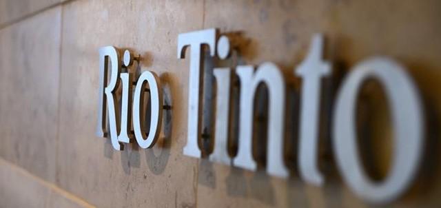 """Dự án Bunder ước tính có thể khai thác được 34.2 triệu cara kim cương, giá trị khoáng sản dự tính lên tới 20.520 triệu rupi (khoảng 3 tỷ đô la) mà theo công ty Rio Tinto tuyên bố """"dự án sẽ đưa Ấn Độ nằm trong top 10 nước sản xuất kim cương lớn nhất thế giới""""."""
