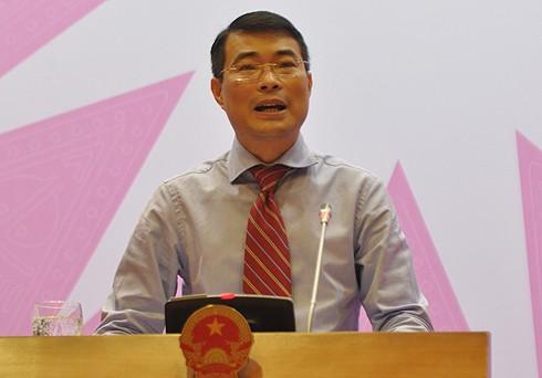 Chan dung 14 Thong doc NHNN qua cac thoi ky-Hinh-10