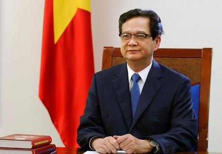 Chan dung 14 Thong doc NHNN qua cac thoi ky-Hinh-6