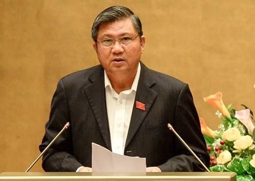 Chan dung 14 Thong doc NHNN qua cac thoi ky-Hinh-8
