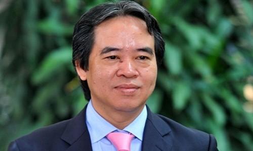 Chan dung 14 Thong doc NHNN qua cac thoi ky-Hinh-9