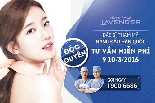 Tham my vien Lavender lua khach the nao... bi dinh chi hoat dong?-Hinh-3