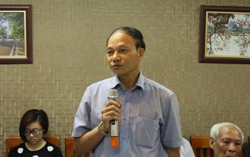 xa thai cong nghiep: khi co kiem tra thi xa thai dung qui dinh hinh 1