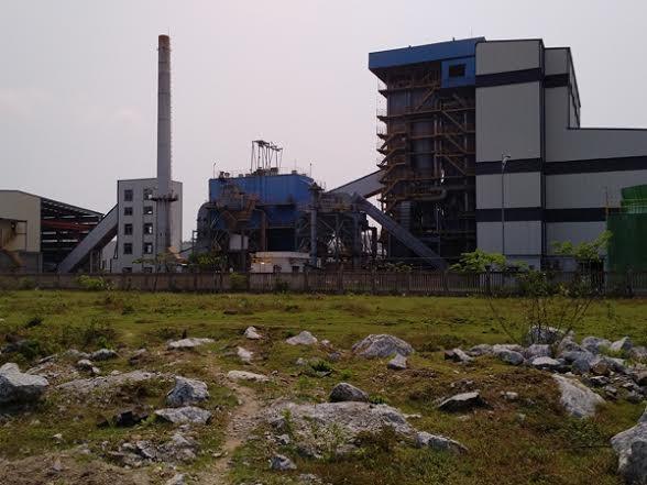 nhà máy ethanol, Quảng Nam, Quảng Ngãi , xăng sinh học, xăng E5, dầu khí, nhiên liệu, lọc dầu, phá sản, Đại Tân, nhiên liệu sinh học, Dung Quất