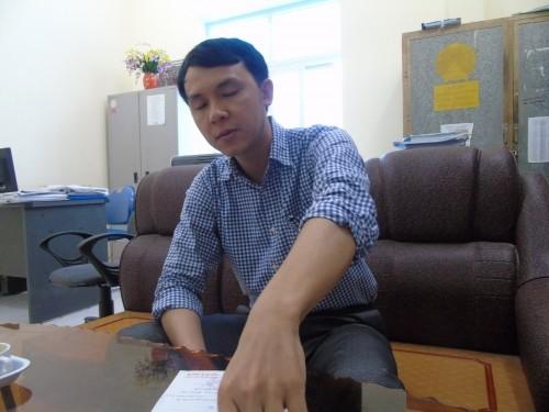 Sau Xin Chào, chủ quán cafe Trang đi tù vì xâm phạm chỗ ở của mình? - Ảnh 3