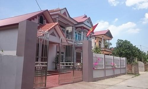 Mo rong San bay Noi Bai: Rieng 'tien dat' mat 2 ty USD hinh anh 2