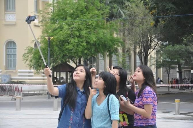 wifi, tân sơn nhất, phố đi bộ Nguyễn Huệ, phủ sóng wifi miễn phí