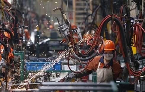 Trung Quốc đang 'bỏ quên' giáo trình kinh tế - ảnh 2