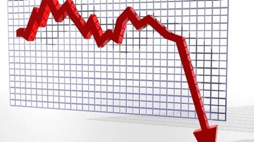 cổ phiếu lởm, cổ phiếu giảm giá mạnh, minh bạch thông tin, cổ phiếu niêm yết, hủy niêm yết, công bố thông tin