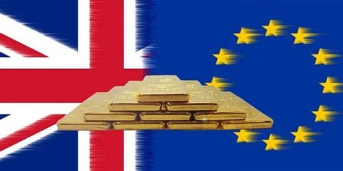 Brexit, Liên minh châu Âu, giá vàng, vàng trong nước, vàng SJC, vàng miếng, lịch sử giá vàng, giá vàng 2015, giá vàng 2011, biến động giá vàng, biểu đồ giá vàng, giá vàng thế giới, dự báo giá vàng, giá USD, USD tự do, USD chợ đen, USD ngân hàng