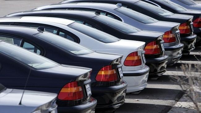 Thông tư 20, điều kiện kinh doanh, kinh doanh ô tô, doanh nghiệp ô tô, nhập khẩu ô tô chính hãng, nhập khẩu ô tô, luật đầu tư, ủy quyền nhập khẩu ô tô, thị trường ô tô Việt Nam