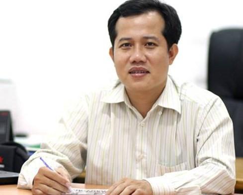 Trung Quốc có thể chặn internet của Việt Nam? - ảnh 2