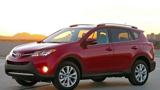 Ô tô, thị trường ô tô Việt Nam, nhập khẩu ô tô, VAMA, doanh số bán ô tô, mẫu xe mới, ASEAN, thuế tiêu thụ đặc biệt, nhập khẩu ô tô nguyên chiếc