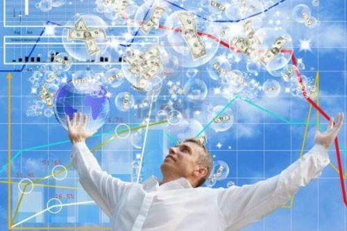 nghề lạ, xuất khẩu vàng mã, bán dây thừng, làm cáp treo, thị trường ngách, lợi nhuận cao, cổ phiếu tốt, Tàu cao tốc Superdong