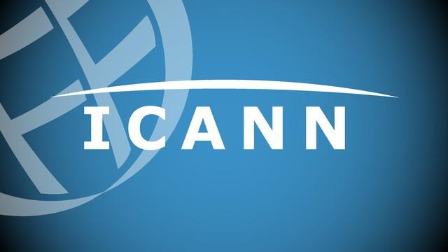 Tổ chức tên miền ICANN vừa mới được chuyển giao quyền kiểm soát tên miền bởi chính phủ Mỹ.