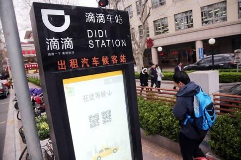 Vì sao công ty công nghệ Mỹ thường 'gục ngã' tại Trung Quốc? - ảnh 1