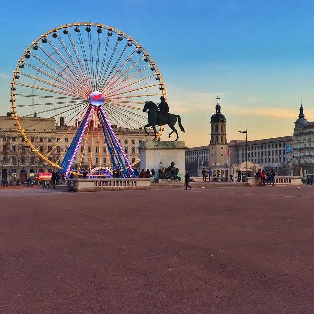du lịch, làm giàu, kinh nghiệm du lịch, du lịch nước ngoài, du lịch cao cấp
