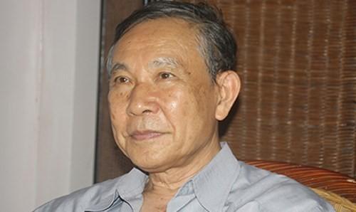 Làm rõ ai 'nâng đỡ' ông Trịnh Xuân Thanh - ảnh 1