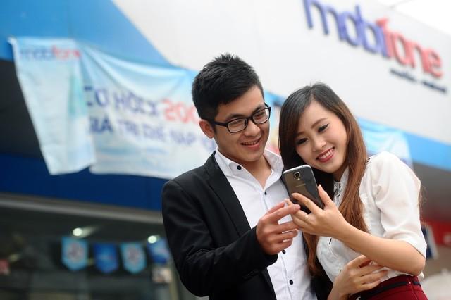 Nhà mạng MobiFone liên tiếp có những thay đổi về bộ máy lãnh đạo trong 3 năm qua.