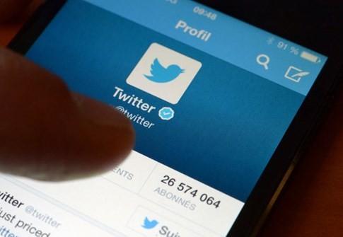 Twitter đang trở thành Yahoo thứ 2? - ảnh 2