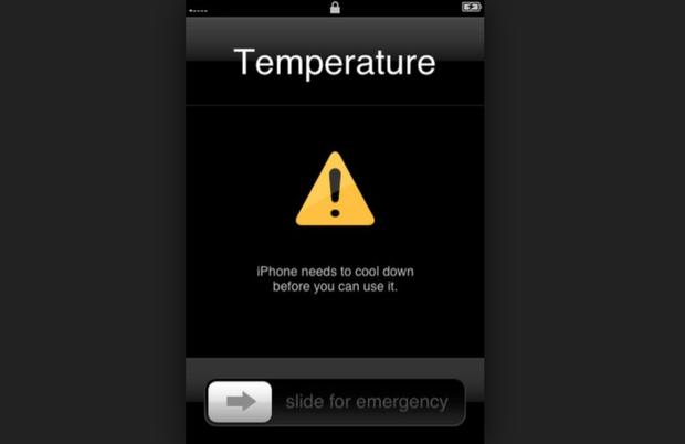 Đây là 6 nguyên nhân khiến pin iPhone tụt nhanh chóng mặt - Ảnh 1.