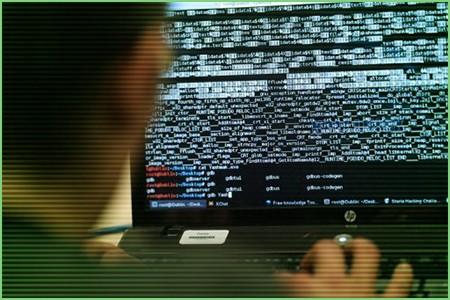 [Magazine] Chợ đen ngầm online - siêu thị trực tuyến giá cao, nơi hàng hóa là lỗ hổng phần mềm - Ảnh 15.