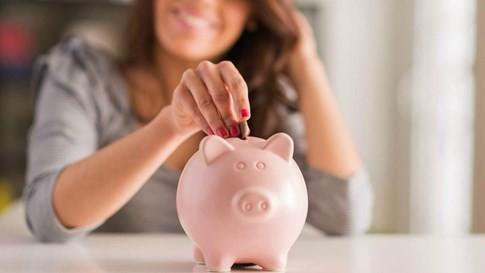 Cách khôn ngoan nhất và làm giảm thiểu rủi ro xuống mức thấp nhất có thể là đầu tư vào bản thân