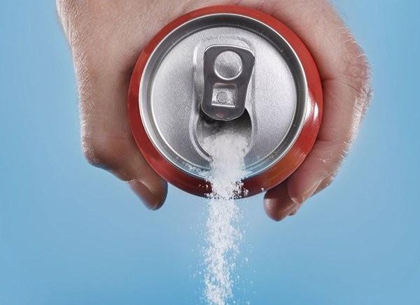 Nước ngọt, nước ngọt có gas, nước giải khát, thực phẩm đồ uống, nước ngọt không đường, đồ uống ít đường, béo phì, PepsiCo,nước ngọt có gas