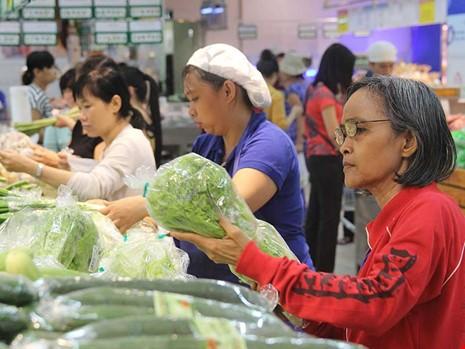 Miễn thuế hàng Trung Quốc tràn vào Việt Nam - ảnh 1