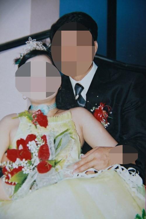 Giấc mơ Mỹ - Bài 2: Hôn nhân hợp đồng ảnh 1