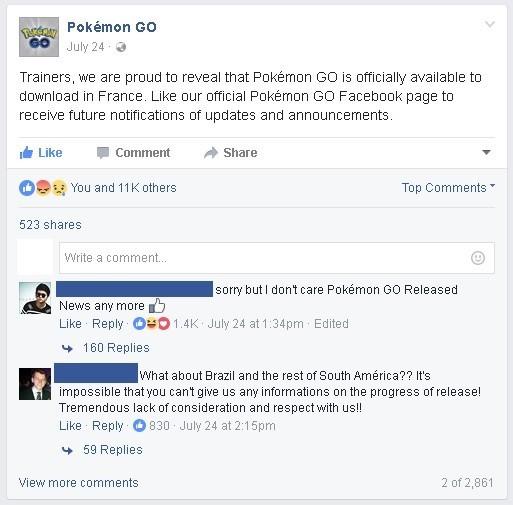 Start-up hoc duoc gi tu that bai cua Pokemon GO? hinh anh 2