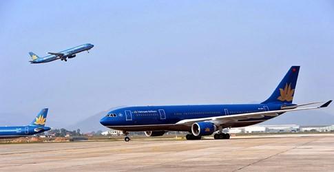 Sân bay quá tải, hàng không ép giảm chuyến - ảnh 5
