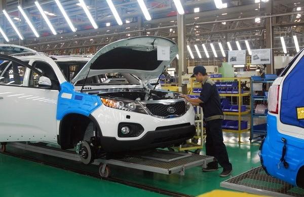 Philippines, Việt Nam, ô tô, đầu tư, ưu đãi, công nghiệp ô tô, ển, nhập khẩu nguyên chiếc, ASEAN, giảm thuế, Việt-Nam, ô-tô, sản-xuất, chính-sách, công-nghiệp-ô-tô, giảm-thuế, nhập-khẩu-nguyên-chiếc, nhà-đầu-tư