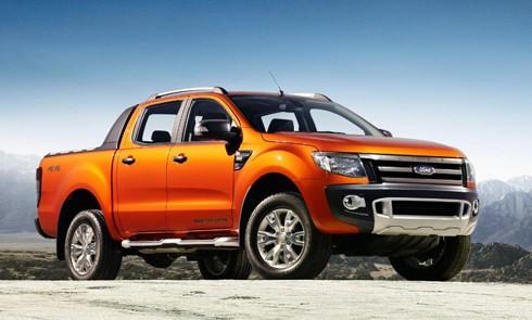 ford-ranger-3-2012-1400747095-5094-14395