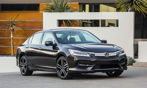 Honda-Accord-2016-1-7399-14377-4532-2255