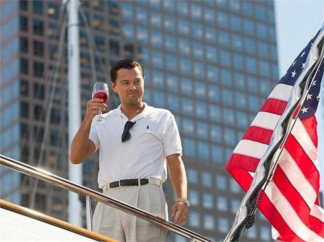 Và nếu bạn đang phấn đấu để được nằm trong top 1% của cư dân thành phố New York, mức lương hàng năm của bạn sẽ phải đạt ít nhất 608.584 USD (gần 14 tỷ đồng)