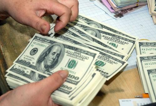vàng, đô, USD, euro, giá vàng, tỷ giá, giá-vàng, vàng-trong-nước, tỷ-giá, vàng-quốc-tế, dự-báo, giao-dịch, dòng-tiền, đầu-tư, sinh-lời, lợi-nhuận, Cục-dự-trữ-liên-bang-Mỹ, Fed, Trung-Quốc, Ấn-Độ, kitco, Trung-Đông, kênh-đầu-tư, Hà-Nội, Sài-Gòn