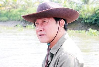 Dai gia Viet nghin ty nhung gian di bat ngo-Hinh-3