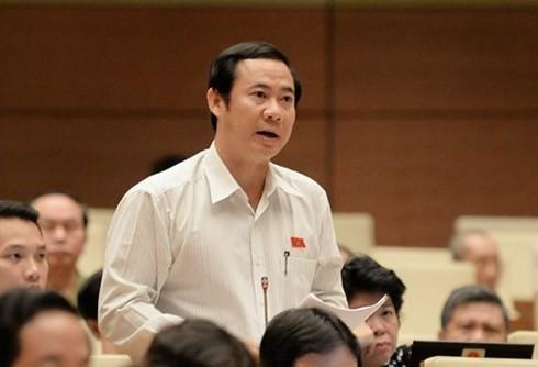tai san tham nhung thu hoi thap: 'hy sinh doi bo, cung co doi con?' hinh 1