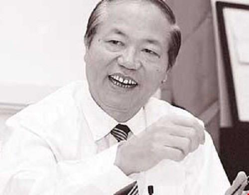 Chan dung nhung Chu tich UBND TP Ha Noi qua cac thoi ky-Hinh-10