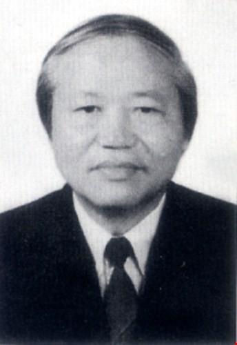 Chan dung nhung Chu tich UBND TP Ha Noi qua cac thoi ky-Hinh-11