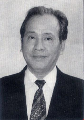 Chan dung nhung Chu tich UBND TP Ha Noi qua cac thoi ky-Hinh-12