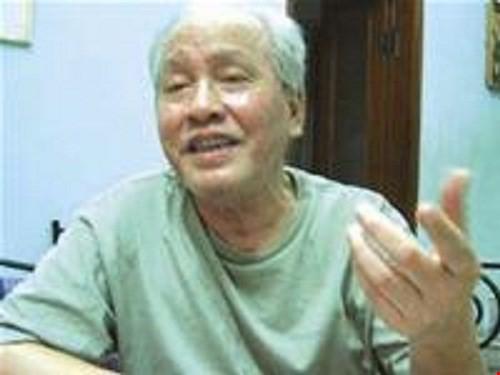 Chan dung nhung Chu tich UBND TP Ha Noi qua cac thoi ky-Hinh-13