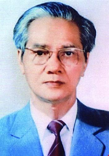 Chan dung nhung Chu tich UBND TP Ha Noi qua cac thoi ky-Hinh-14