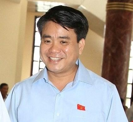 Chan dung nhung Chu tich UBND TP Ha Noi qua cac thoi ky-Hinh-3