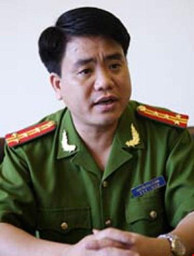Chan dung nhung Chu tich UBND TP Ha Noi qua cac thoi ky-Hinh-4
