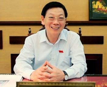 Chan dung nhung Chu tich UBND TP Ha Noi qua cac thoi ky-Hinh-6