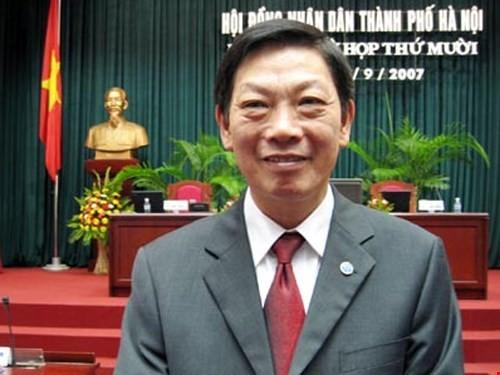 Chan dung nhung Chu tich UBND TP Ha Noi qua cac thoi ky-Hinh-7